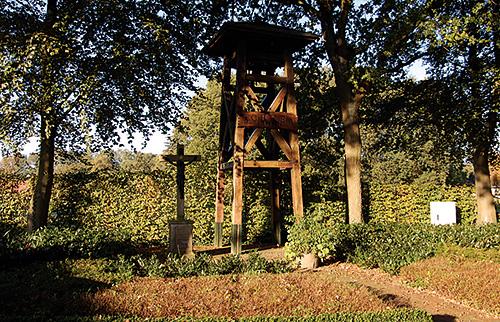 Kompanie4-Borken_Glockenturm_500px