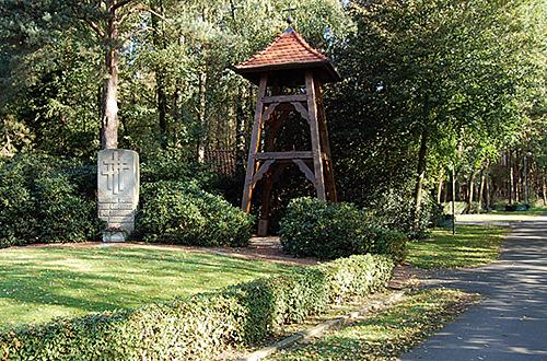 Kompanie5-Holthausen_Glockenturm_500px