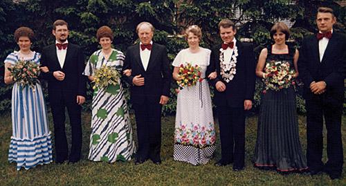 Thron1979-1980_Chronik-Hemsen_Innenteil_RZ_2012-04