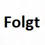 Vorstand_Schriftführer-PeterWekenborg_90px_2013-11